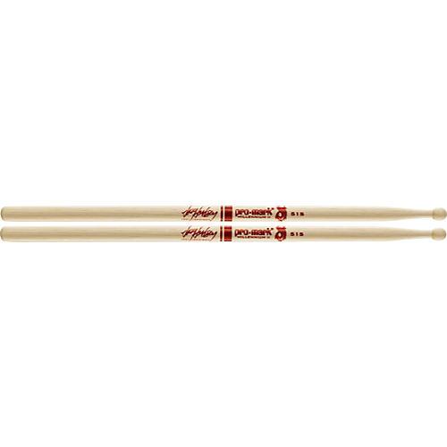 PROMARK TX515 Joey Jordison Autograph Series Drumsticks-thumbnail