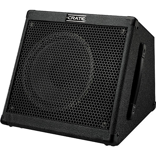 Crate TXB50 Bass Bus Battery Powered Bass Combo-thumbnail