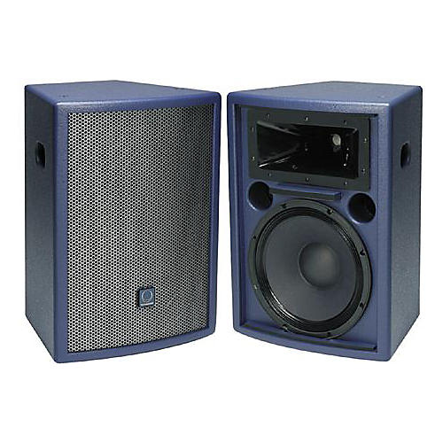 Turbosound TXD-121 PA Speaker