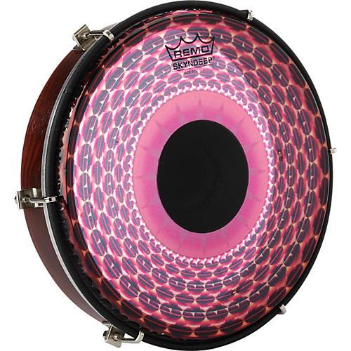 Remo Tablatone Frame Drum-thumbnail