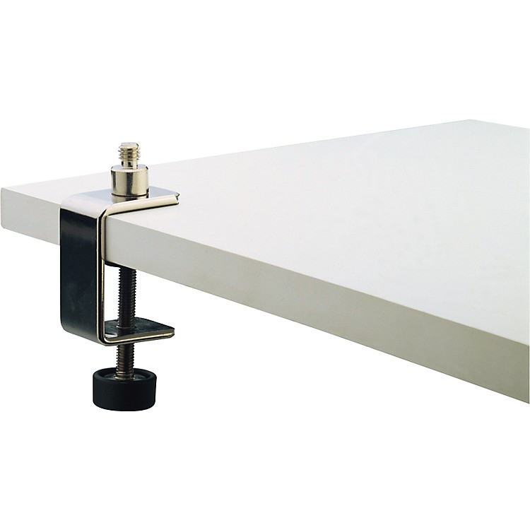K&M Table Clamp