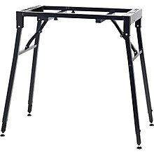 K&M Table-style keyboard stand