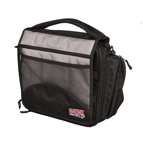Gator Tablet Bag