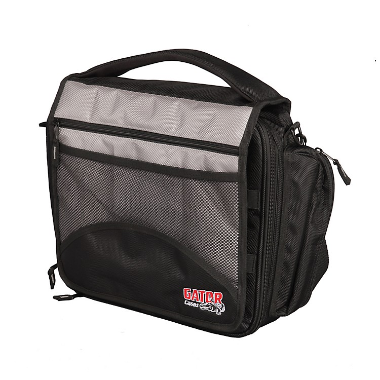 GatorTablet Bag