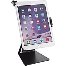 K&M Tablet Holder - Desktop