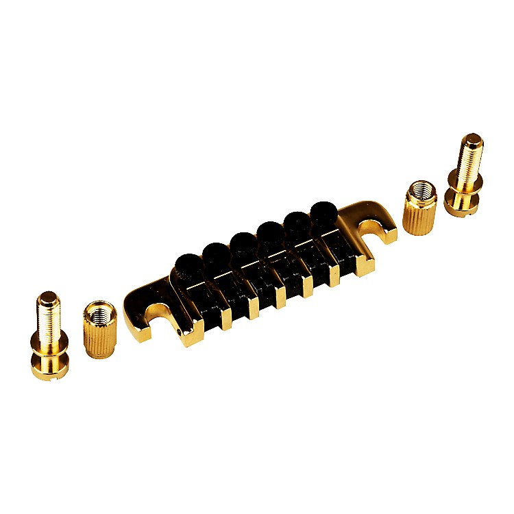 Gibson Tailpiece TP-6 Gold