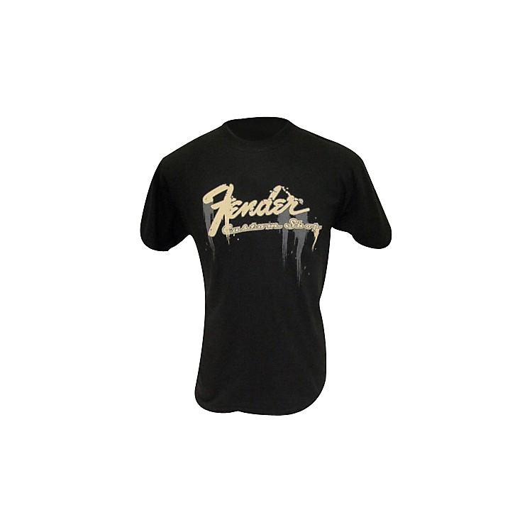 FenderTaking Over Me T-ShirtXX Large