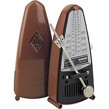 Wittner Taktell Piccolo Metronome