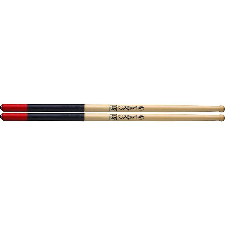 Regal TipTaku Hirano Performer Series Drumsticks