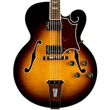 Gibson Tal Farlow Hollowbody Electric Guitar