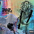 Alliance Talib Kweli - Gutter Rainbows thumbnail