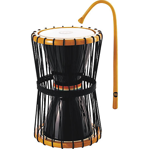 Meinl Talking Drum
