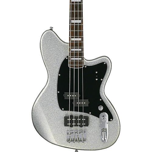 Ibanez Talman Bass TMB310 4-String Electric Bass Guitar-thumbnail