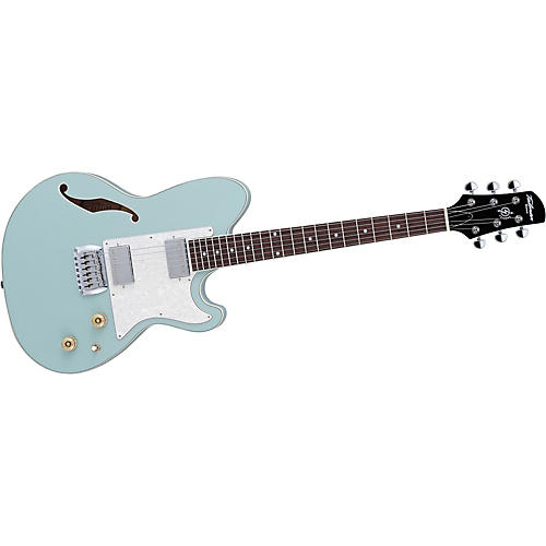 Ibanez Talman FTM60 Electric Guitar-thumbnail