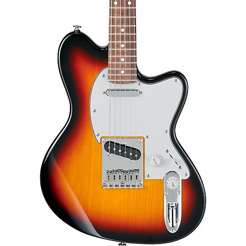 Ibanez Talman Prestige Series TM1702 Electric Guitar
