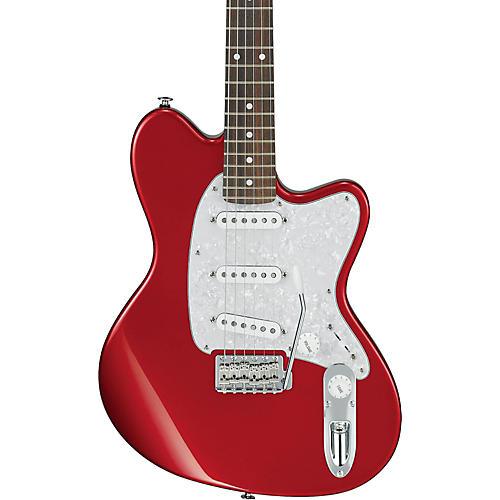 Ibanez Talman Prestige TM1730P 6 string Electric Guitar-thumbnail