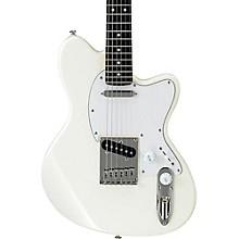 Ibanez Talman Series TM302 Electric Guitar