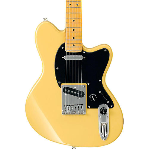 Ibanez Talman Series TM302BM Electric Guitar-thumbnail