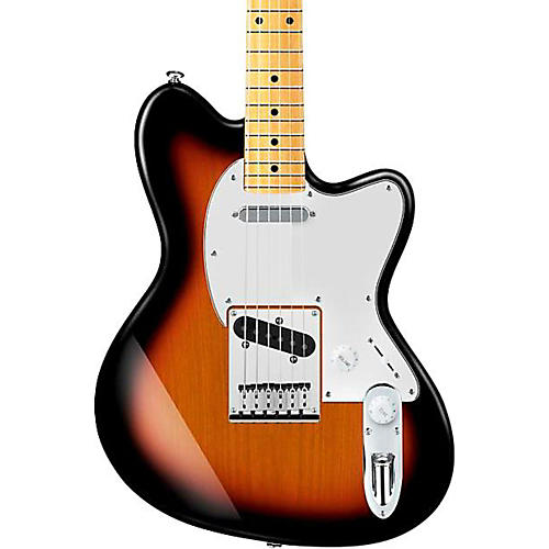 Ibanez Talman Series TM302M Electric Guitar