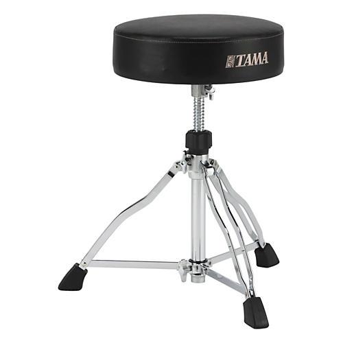 Tama Tama HT330 Throne with Rocklok