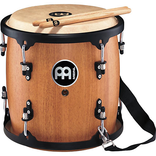 Meinl Tambora Super Natural