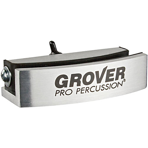 Grover Pro Tambourine Mounting Clamp