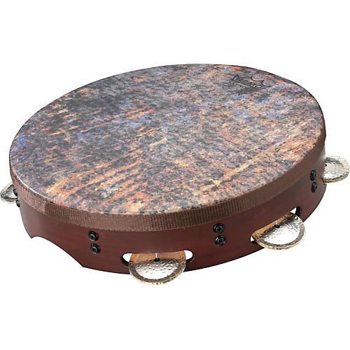 Remo Tamburiq Frame Drum-thumbnail