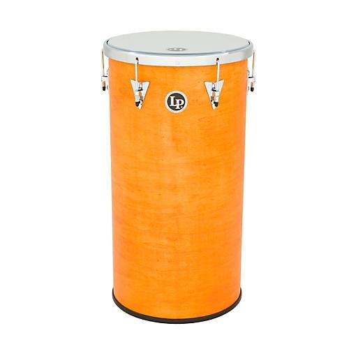LP Tantan Percussion Instrument