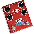 T-Rex Engineering Tap Tone Delay Guitar Effects Pedal  Thumbnail