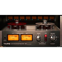 Softube Tape - Analog Tape Machine Emulation Plug-in