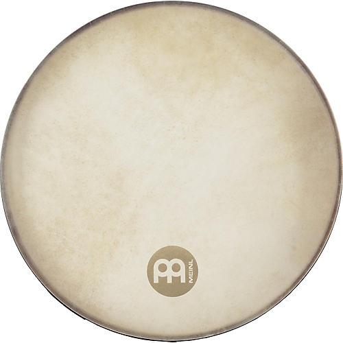 Meinl Tar Frame Drum 16 in.