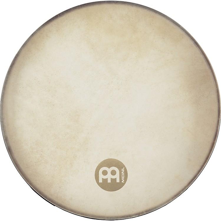 MeinlTar Frame Drum16