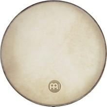 Meinl Tar Frame Drum 20 in.