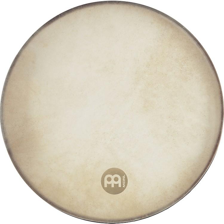 MeinlTar Frame Drum20