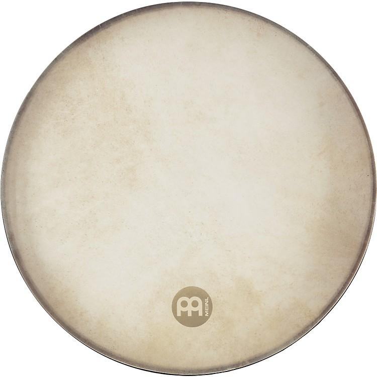MeinlTar Frame Drum22