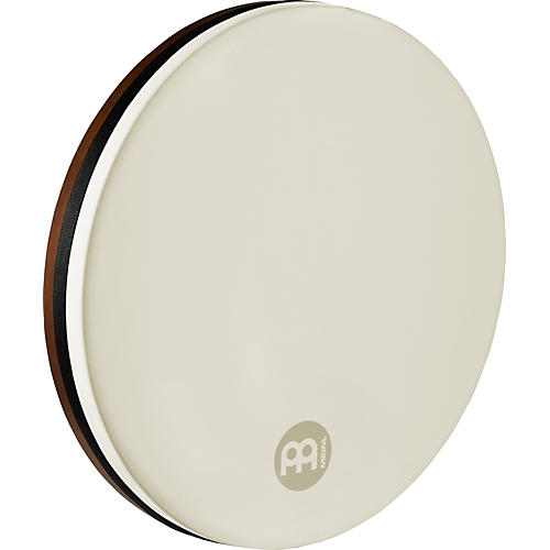 Meinl Tar with True Feel Head-thumbnail