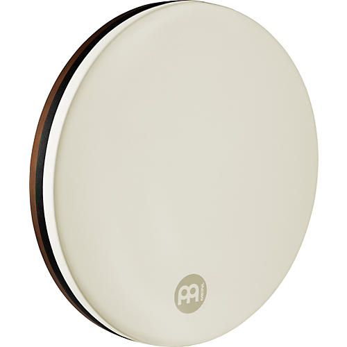 Meinl Tar with True Feel Head African Brown 20 in.