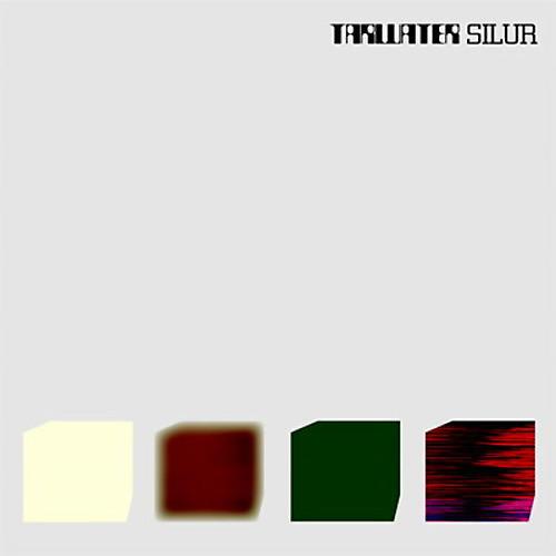 Alliance Tarwater - Silur