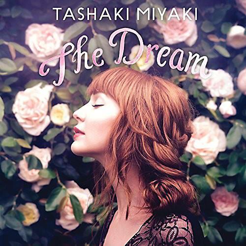 Alliance Tashaki Miyaki - Dream