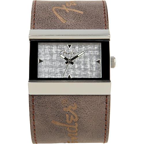 Fender Tats Wrist Watch