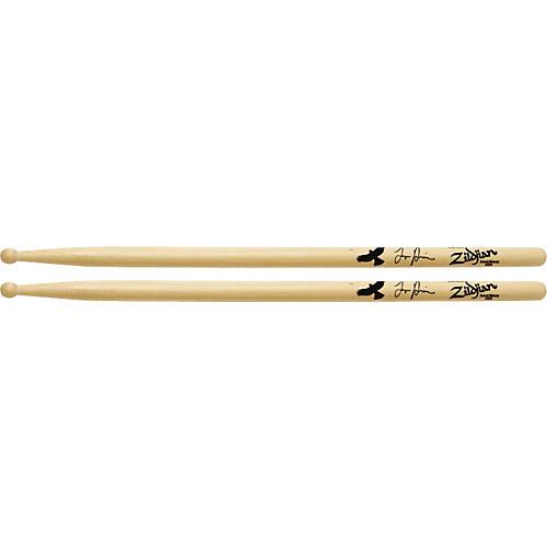 Zildjian Taylor Hawkins Signature Drum Stick Pair