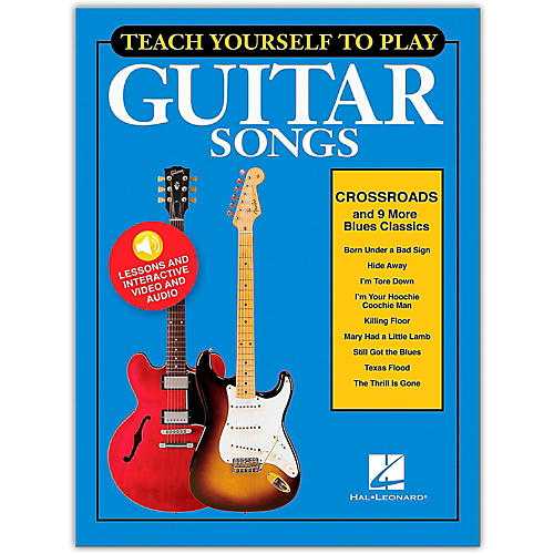 How to Teach Yourself to Play Bass Guitar