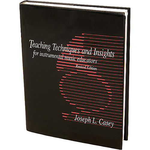 GIA Publications Teaching Techniques and Insights-thumbnail