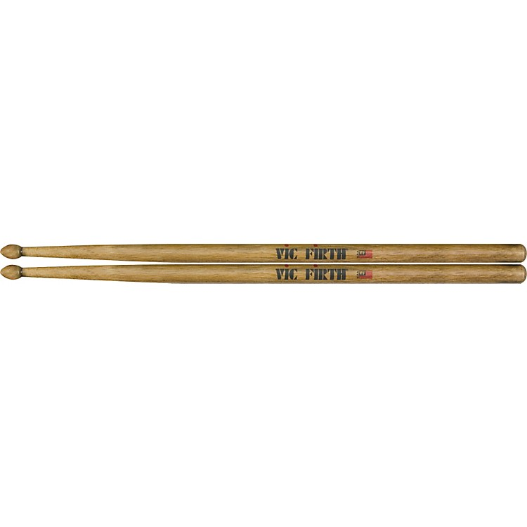 Vic Firth Ted Atkatz Concert Snare Stick