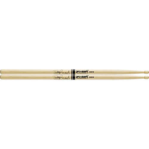 PROMARK Teddy Campbell Signature Drumsticks