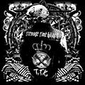 Alliance Teenage Time Killers - Greatest Hits, Vol. 1 [2LP/1CD] thumbnail