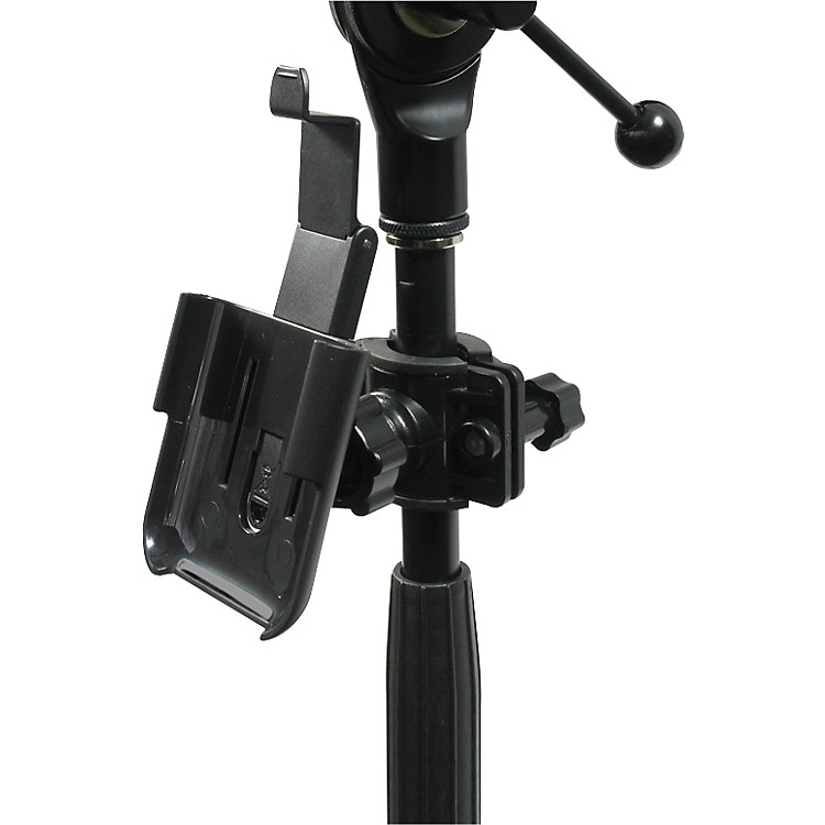 Primacoustic TelePad Mic Stand Mount for iPhone/Touch