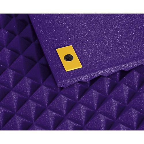 Auralex Temp-Tab StudioFoam Mounting Kit