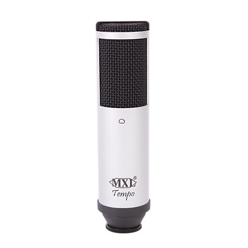 MXL Tempo USB Condenser Microphone