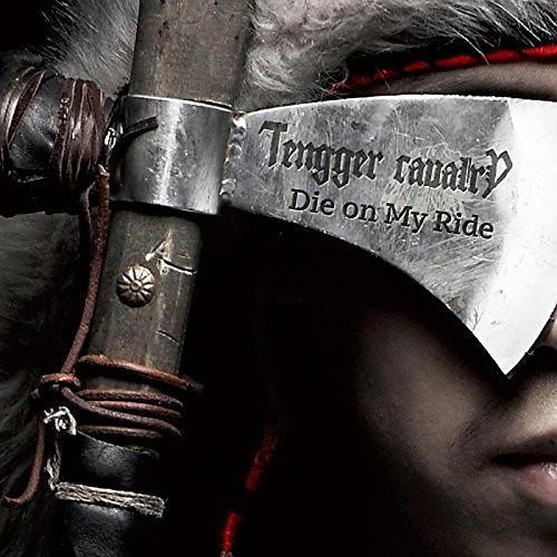 Alliance Tengger Cavalry - Die On My Ride